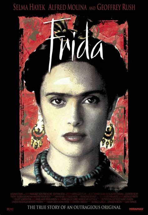best art biography films frida karen padilla s blog