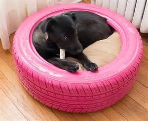 Dog Bed End Table Diy Dog Bed Ideas Great Home Made Dog Beds