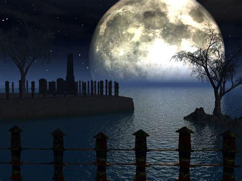 fondo pantalla bonita noche mar oculto the freestyle heist
