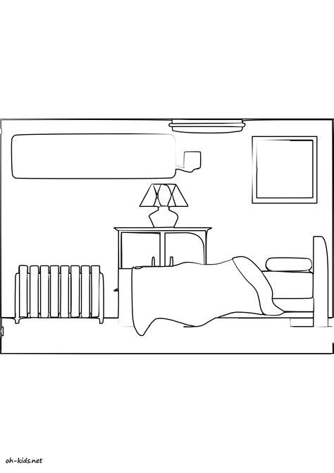 dessin chambre bebe revger com dessin pour chambre b 233 b 233 a imprimer id 233 e