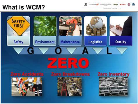 India West Bangal Modifikasi Car by World Class Manufacturing Chrysler The World Class