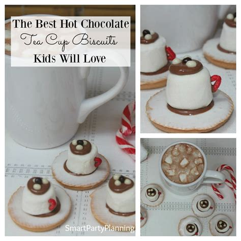 best tea cup the best chocolate tea cup biscuits for