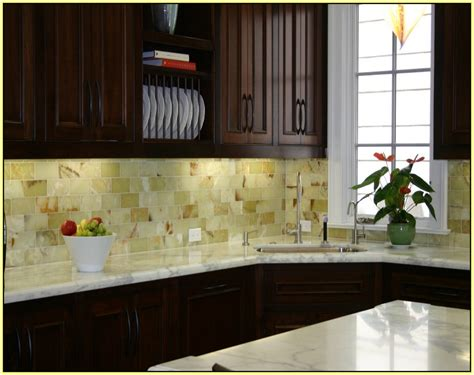 easy install kitchen backsplash ideas 2017 kitchen kitchen tile backsplash designer tiles for kitchen