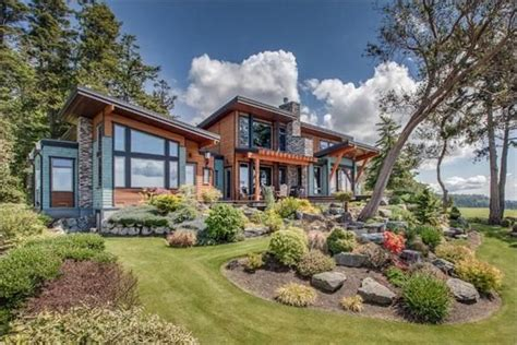 pacific nw pb elemental fits otherworldly house on odd 65 best northwest contemporary images on pinterest