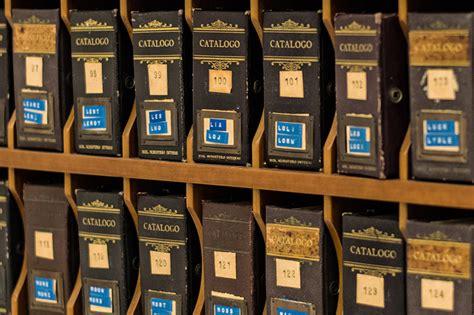 ministero dell interno circolari biblioteca49 jpg ministero dell interno
