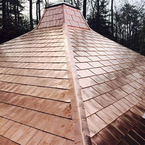 copper roof copper roofing 478 745 6563