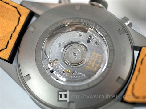 Jam Tag Heuer Mclaren Mp4 12c on review mclaren 12c the home of tag