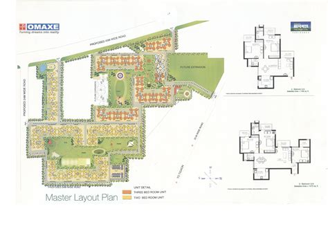 layout plan sector 56 faridabad price of omaxe heights faridabad omaxe heights faridabad