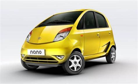 2014 Tata Nano Diesel Wallpapers   2017   2018 Cars Pictures