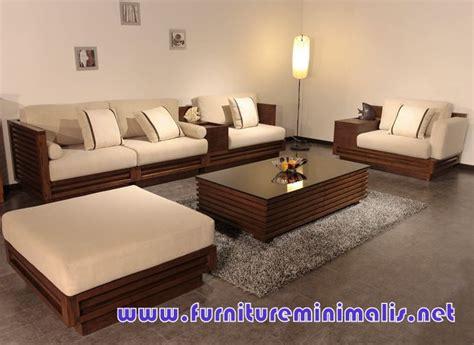 Sofa Minimalis Terbaru as 25 melhores ideias de wooden sofa set designs no pallet sofa m 243 veis de paletes e