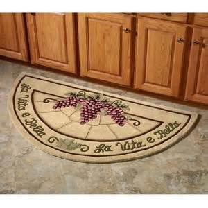 1000 images about kitchen on tuscany kitchen area rugs and painted ceramics