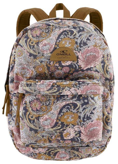 New Arrival Ransel Backpack Slavina 5213 shop beachblazer backpack by o neill fa7472001 ink on diane s beachwear