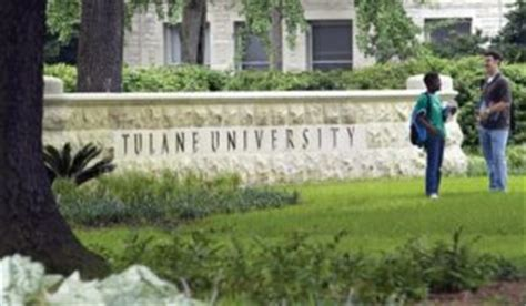 Tulane Mba Tuition by Top 10 Schools In 2018 Updated College List The