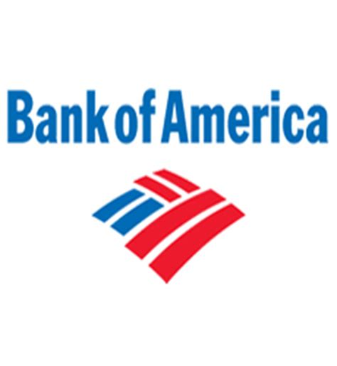 well paid employment at bank of america resume writing