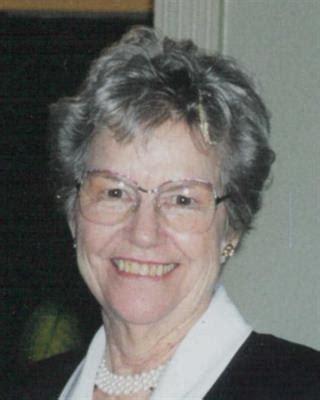 florence chandler obituary davidson carolina