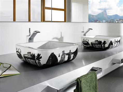 100 unique bathroom sinks for sale kitchen splendid