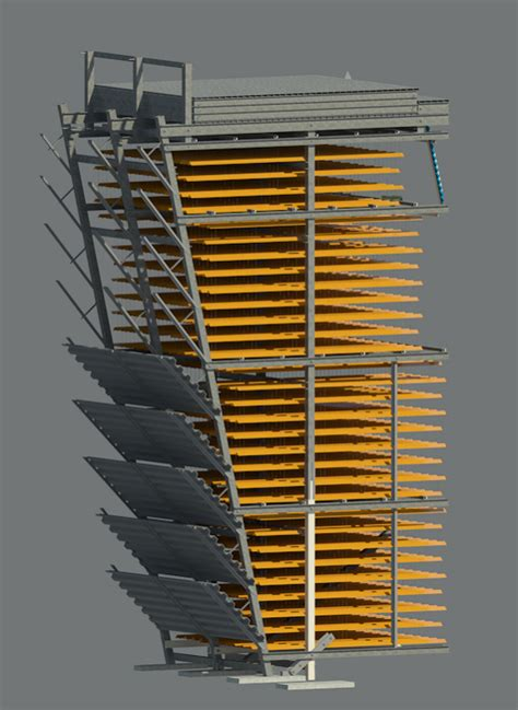 star cooling towers cooling tower design expert opinion