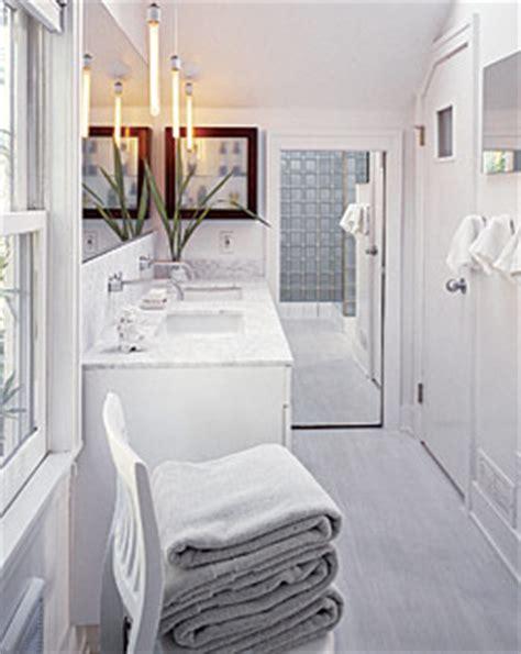 small bathroom ideas fine homebuilding bathroom layouts that work fine homebuilding