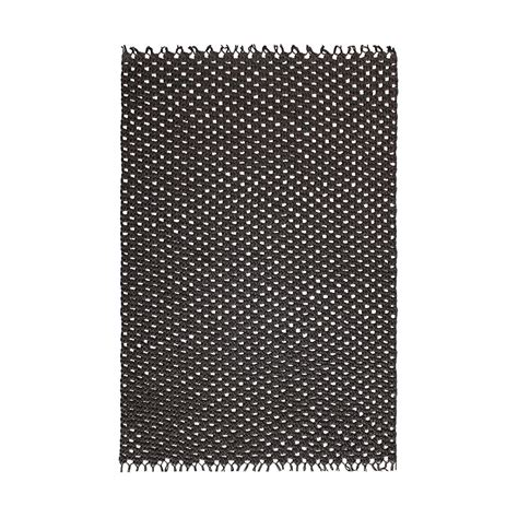 tappeto crochet tappeto crochet 240x180 by carpet edition lovethesign
