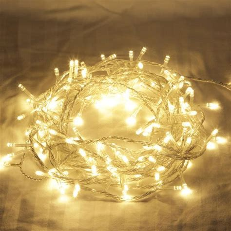 warm white fairy lights led fairy lights feel good events melbourne