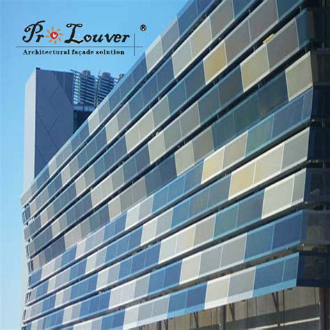 metal curtain wall metal panel curtain wall curtain menzilperde net