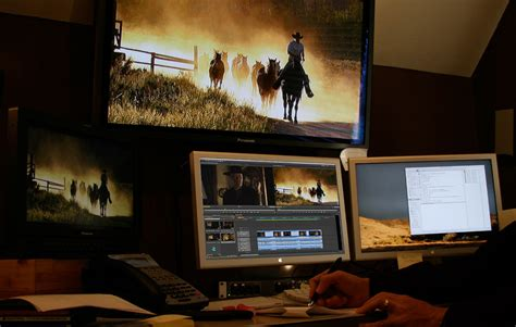 jpeg in adobe premiere pro docklands media premiere pro fast track silver course