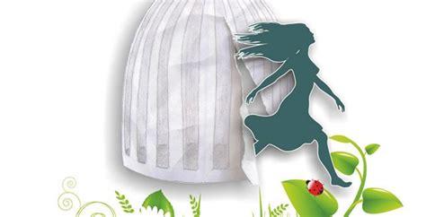 donne in gabbia michela rosati 171 vi spiego le 7 paure che tengono le donne