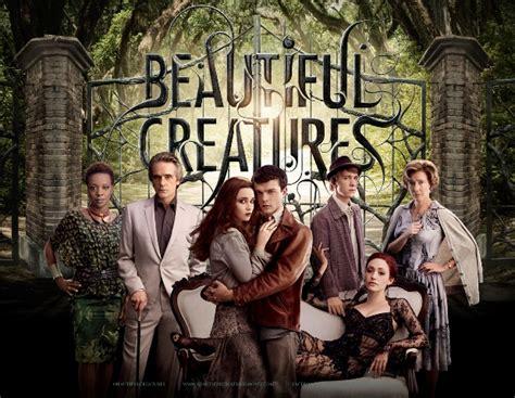 film fantasy adventure terbaik 2013 أشهر 5 أفلام مغامرات و فانتازيا لعام 2013