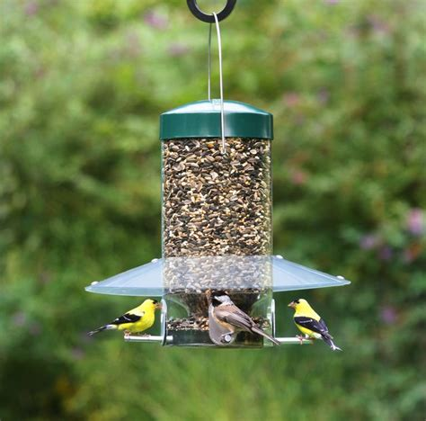 17 best images about customer favorites on pinterest
