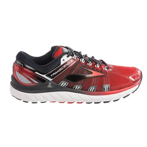 track shoes for transcend 2 running shoes for