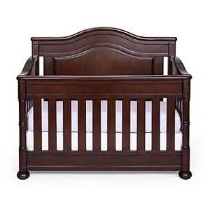 Simmons Crib Convertible Cribs Gt Simmons 174 High Point 4 In 1
