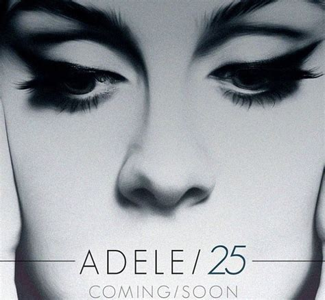 download mp3 adele album 19 adele reveals she almost pursued a career as a surgeon