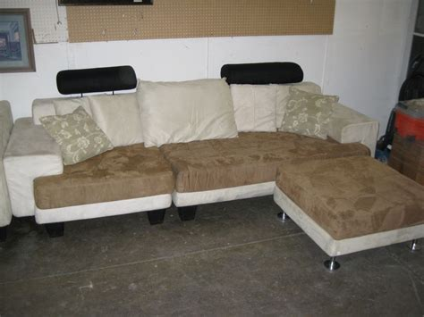 sofa with removable back 3 piece sectional pillow back couch removable cov