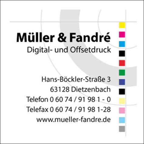 Deko Andreas by Deko Andreas Dietzenbach Deko Andreas Dietzenbach Deko