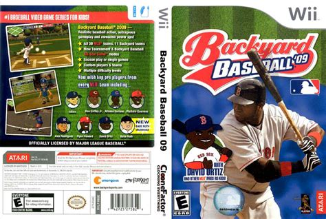 Backyard Baseball Academy Backyard Baseball Academy 2017 2018 Best Cars Reviews
