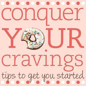 cravings how i conquered food books 17 best images about diabetes helps and charts on