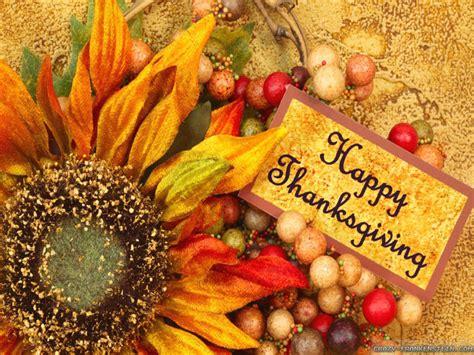 thanksgiving wallpaper for mac mac thanksgiving wallpaper festival collections