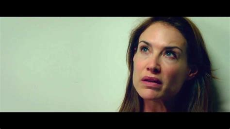 claire forlani on weinstein claire forlani top 15 harvey weinstein victims babbletop