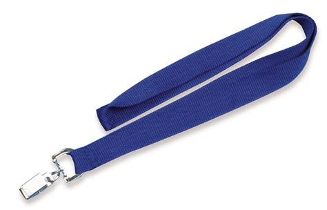 30 best lanyards images on pinterest wallets car stuff and