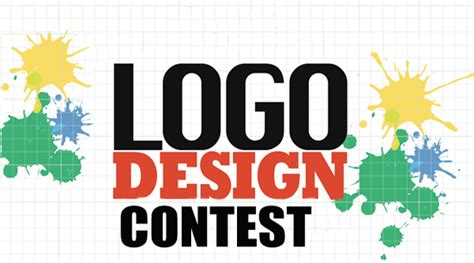 Caribbean Cahfsa Launches Logo Design Competition St