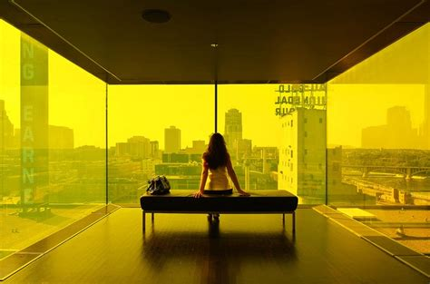 guthrie theater yellow room minneapolis my
