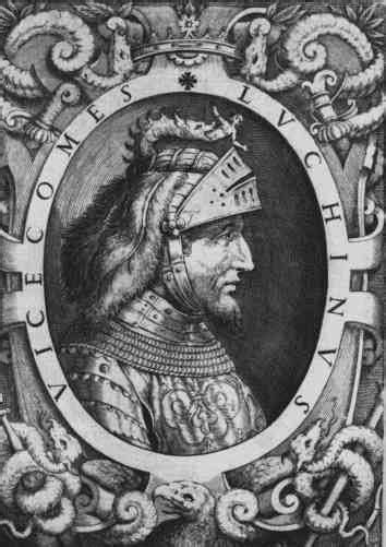 Luchino Visconti (died 1349) - Wikipedia