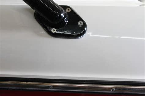 boat repair in sacramento gelcoat repair sacramento gelcoat matching sacramento