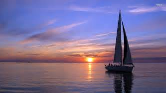 Related keywords amp suggestions sailboat sunset long tail keywords