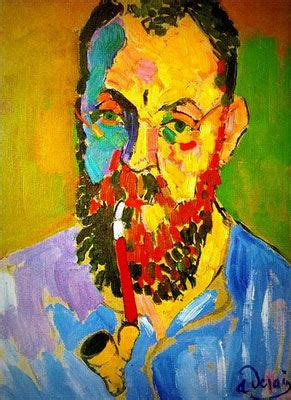 when did color begin fauvism movement artists and major works the story