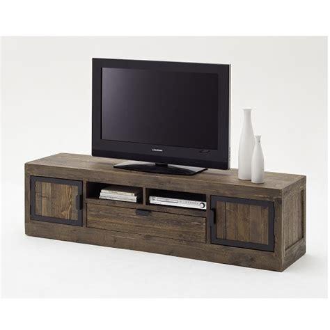 antique pine tv cabinet antique pine tv cabinet antique furniture