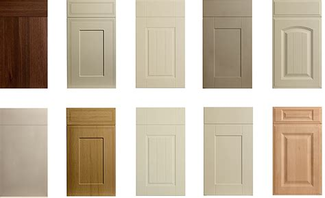 designer kitchen doors designer kitchen doors laois available in 20 colours