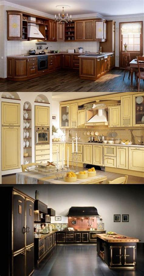 italian kitchen design ideas interior design italian kitchen design ideas interior design