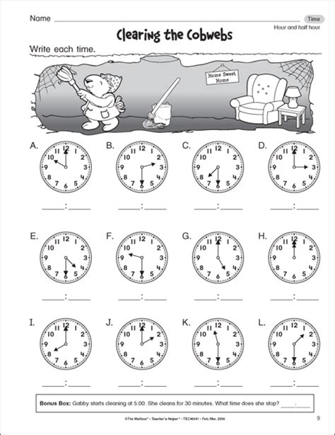 1st grade math worksheet pinterest worksheets