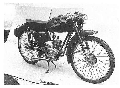 Motorrad Polo Adventskalender by Motorrad Gewinnen